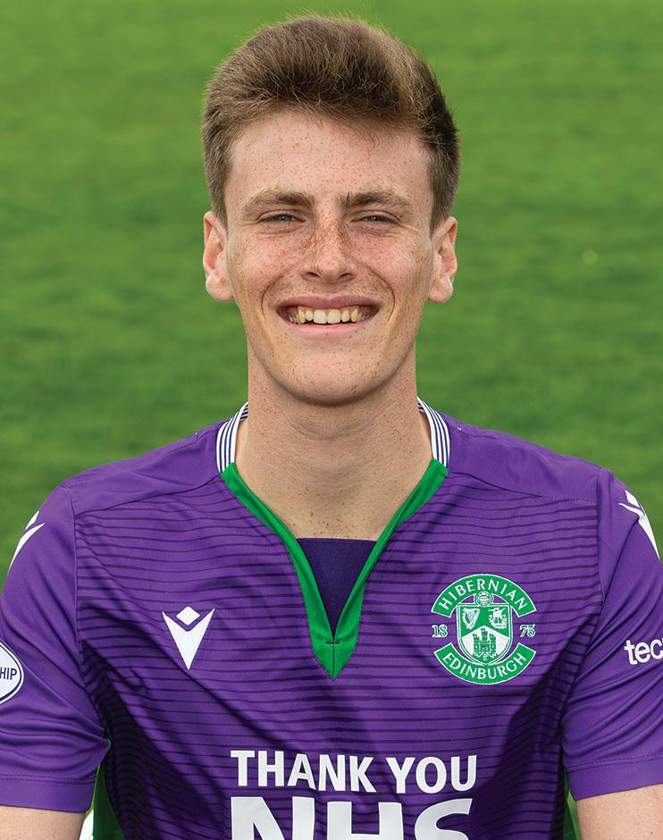 Paddy Martin