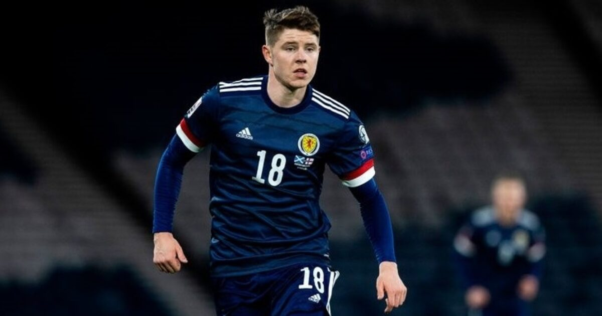 0_Scotland-v-Faroe-Islands-World-Cup-Qualifier_2021-04-01-143827.jpg