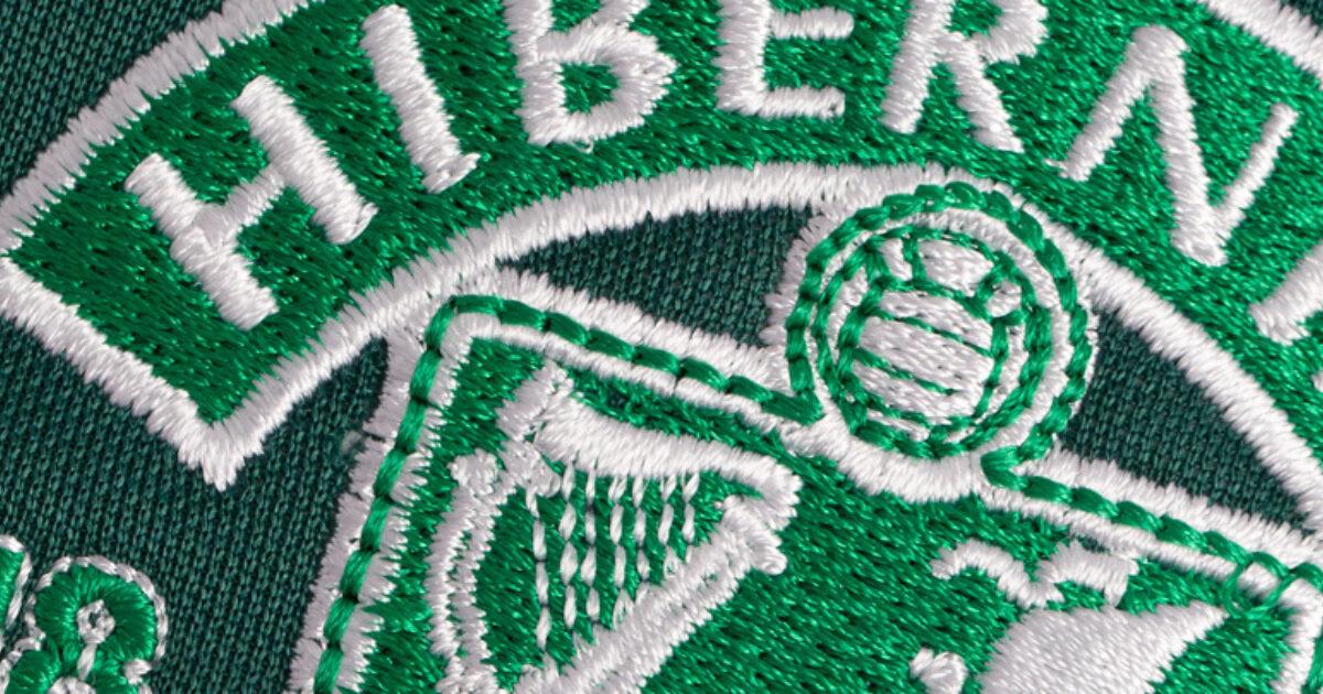 Homepage - Hibernian FC