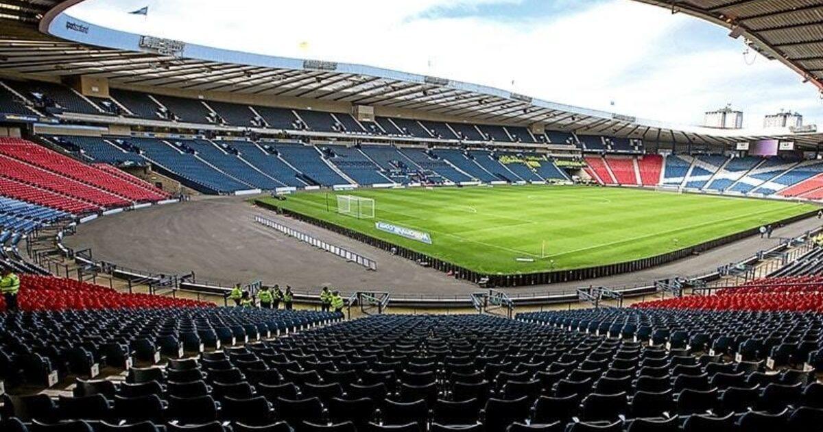 Coliseum-Summit-news-Scottish-FA-Hampden-Park.jpg
