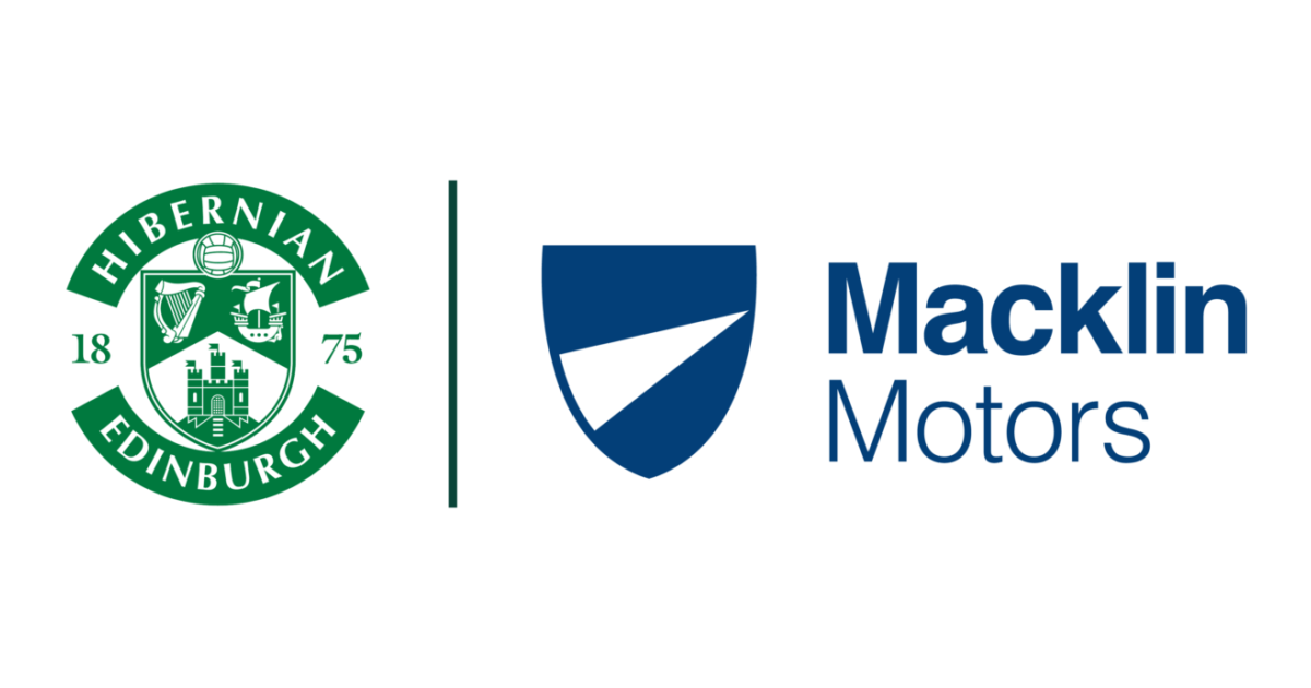 Macklin-Motors-LockUp_WebStory_2021-05-14-193353.png