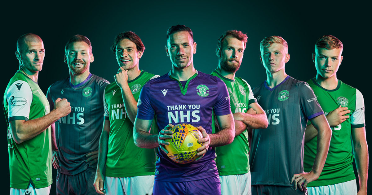 www.hibernianfc.co.uk