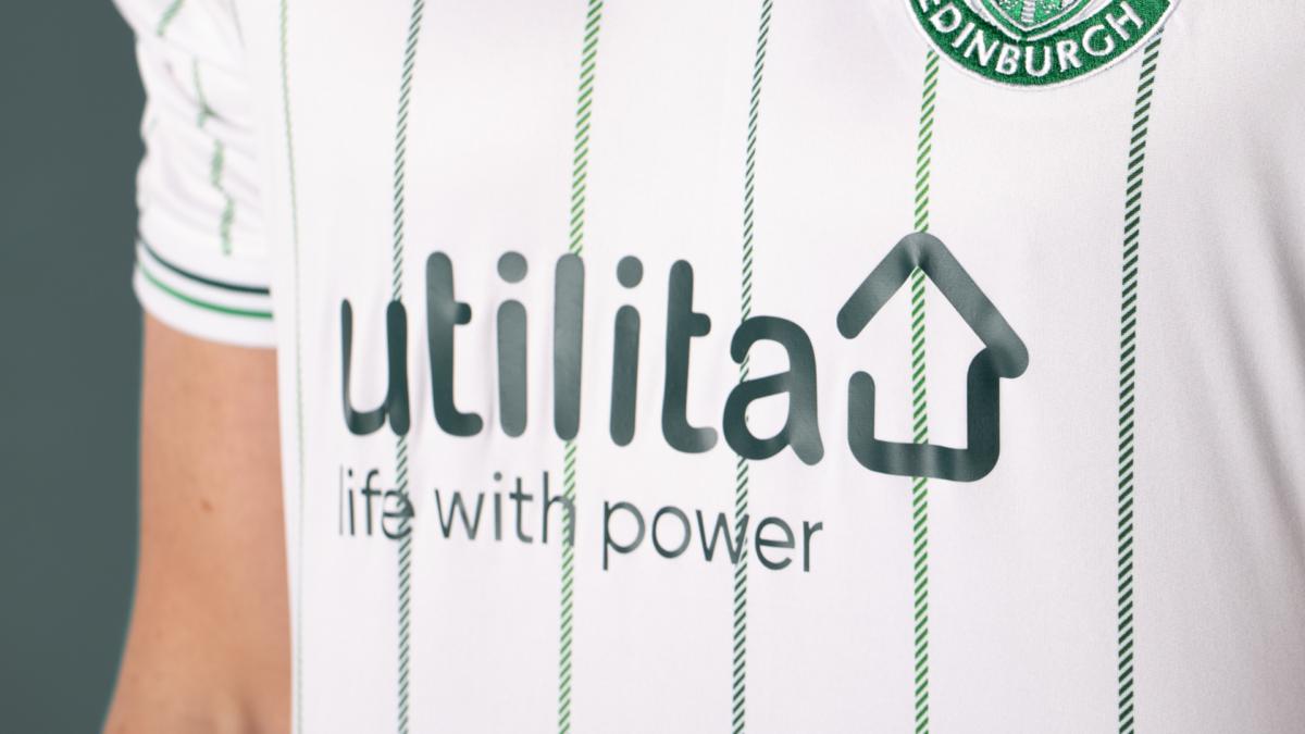 Utilita-on-white-kit.png