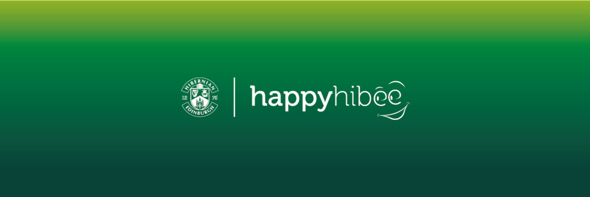 Happy Hibee Rebrand Images 06