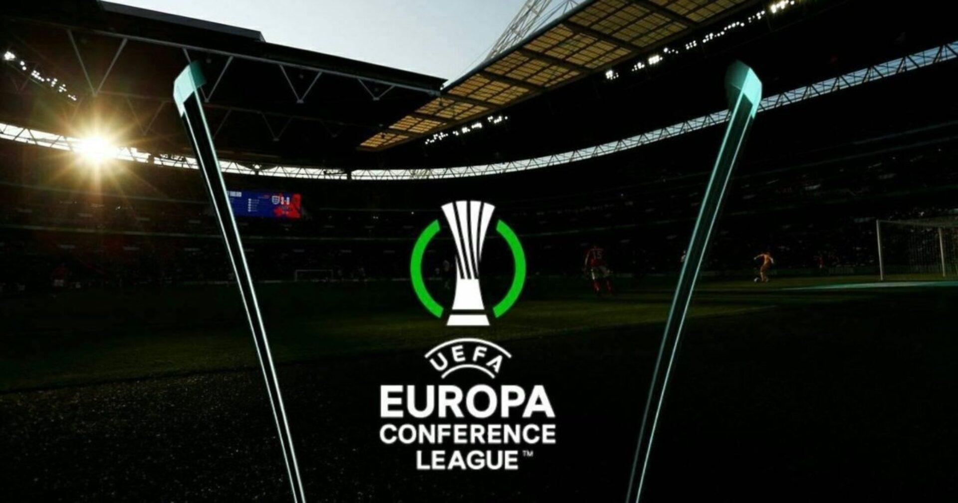 Europa Conference League 1