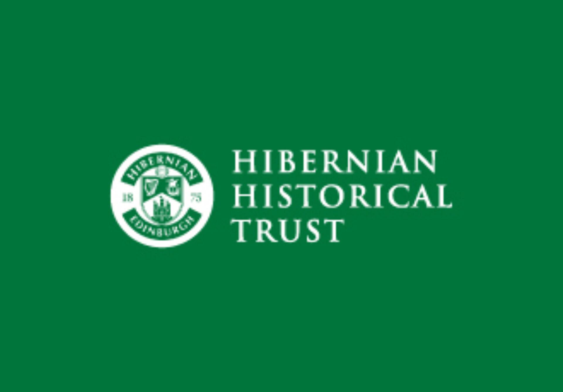 Hibs Hist Trust